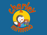 Charley and Mimmo
