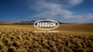 Ferouch Flying Spirit (2020) (Commercials) Sound Ideas, WIND - DESERT WIND, LONELY, HAUNTING, OMINOUS, WEATHER