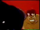 Shonan Bakusozoku Bomber Bikers of Shonan - Anime OVA 1 VHS 7-30 screenshot (1)