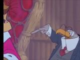 Disney Gibberish Talking Sound