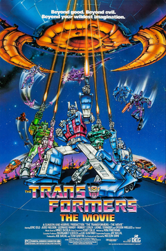 Transformersanimatedfilmposter.png