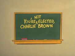 You re Not Elected Charlie Brown-1-.jpg