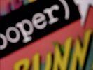 BlooperbunnyW7twang