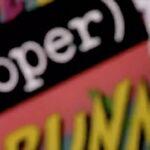 BlooperbunnyW7twang.jpg