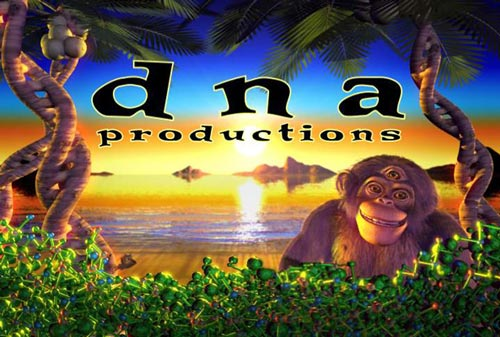 DNA Productions (2002)