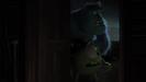 Monsters University Yelper Siren Multipl PE081101 2