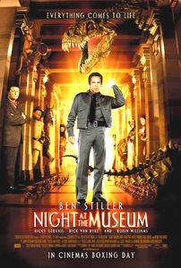 Nightatthemuseum.jpg