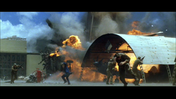 Pearl Harbor SKYWALKER, EXPLOSION - SHARP, METALLIC ''SNAP'' EXPLOSION.png