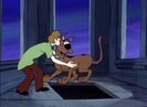 Scoobybigbadwerewolf07