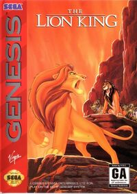The Lion King (Video Game).jpg