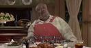 The Nutty Professor (1996) Hollywoodedge, Fart 1 Medium Fart Clo PE138901 (1)