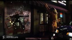 F X2 (1991) - I Don't Do Windows Scene (1 10) Movieclips 0-41 screenshot.png