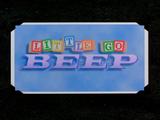 Little Go Beep (2000 Short)