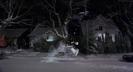 The Santa Clause 2 (2002) Hollywoodedge, Short Metal Crash CRT033102