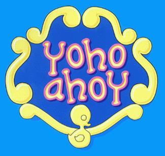 Yoho Ahoy