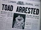 Ichabod-mr-toad-disneyscreencaps.com-1153