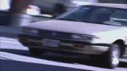 10.5 Car Skid Short Medium TE047102