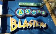 Astro-blasters.jpg
