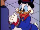 DuckTales Sound Ideas, GUN, HAND, FOLEY - SINGLE TRIGGER CLICK,-2