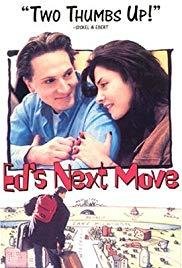 Ed's Next Move (1996)