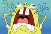 Enraged Spongebob.jpg