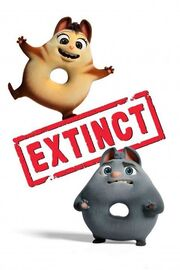 Extinct.jpeg