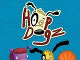 Hoop Dogz