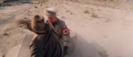 Indiana Jones and the Last Crusade - Tank Chase Full 7-26 screenshot