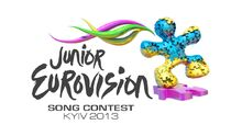Junior Eurovision Song Contest 2013 logo.jpg