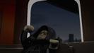 Lego Star Wars Terrifying Tales (2021) SKYWALKER, THUNDER - LOUD CRACKLING IN A DARK NIGHT 4