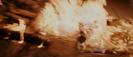 Raiders of the Lost Ark (1981) SKYWALKER, FIRE - FLAMES QUICK ROAR BY 02