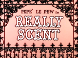 Really Scent