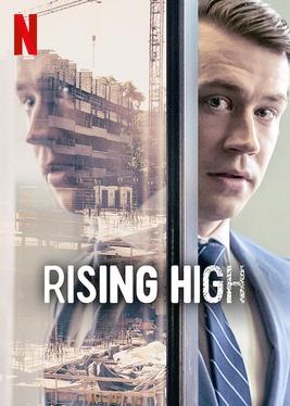 Rising High (2020)