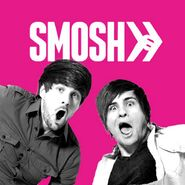 Smosh avatar google+
