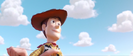Toy Story 4 (2019) SKYWALKER, TOY - WOODY'S PULL-STRING SOUND