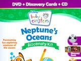 Neptune's Oceans (2011) (Videos)