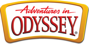 Adventures in Odyssey.png