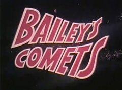 Baileys Comets Title 1973-500x371.jpg