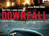 Downfall (2004)