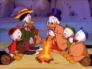 Ducktalesmuchado07