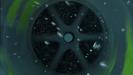 Finding Nemo Screenshot