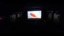 Roller Coaster Rabbit Trailer Sound Ideas, ZIP, CARTOON - BIG WHISTLE ZING OUT