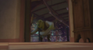 Shrek 2 SKYWALKER BODYFALL SOUNDS