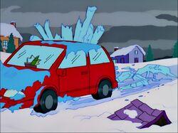 Simpsonsskinnerssnow07.jpg