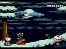 Yogi Bear Cartoon Capers Sega Mega Drive Sound Ideas, GUN, RICOCHET - SHORT THIN RICOCHET, BULLET 02