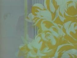 Crying Freeman Anime Swish Sound 46 (1).png