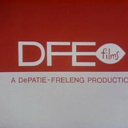 DePatie-Freleng Cartoons