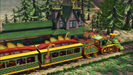 Dinosaur Train Hollywoodedge, Metal Creaks Machine FS015801 (High Pitched) (53)