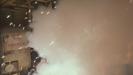Jason Takes Manhattan SKYWALKER, EXPLOSION - BIG CRUNCH