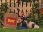 Oobi - Kako's Puppy! 00-03-27